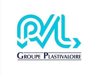 Group Plastivaloire